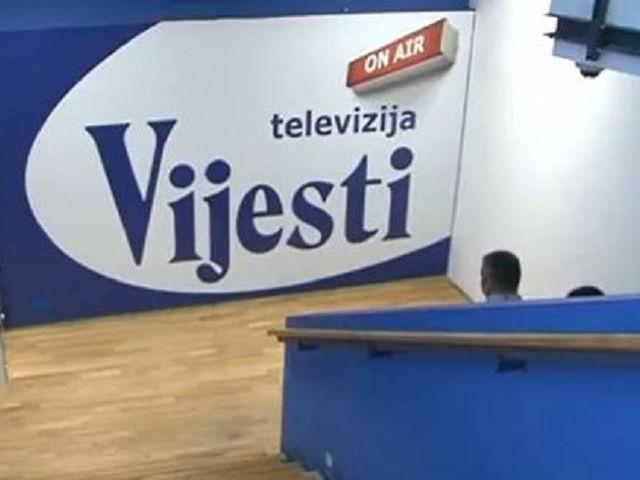 tv-vijesti
