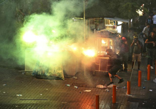istanbul-protesti