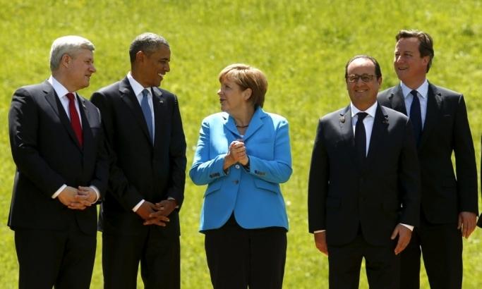 samit-g7