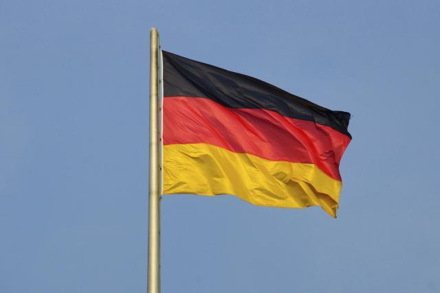 njemacka-zastava