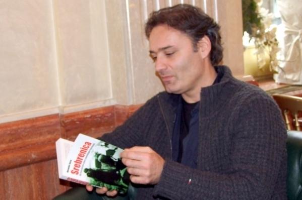 Aleksandar Dorin 02