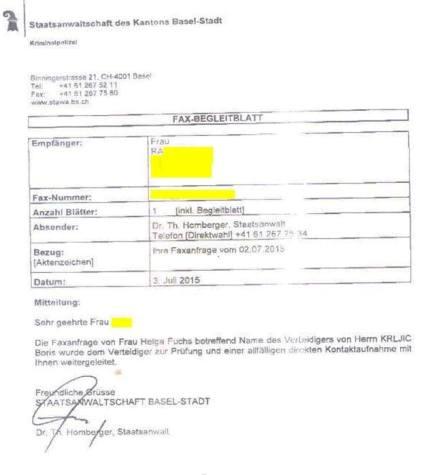 Dorin fax Зашто је отет и ухапшен Александар Дорин? (ВИДЕО)