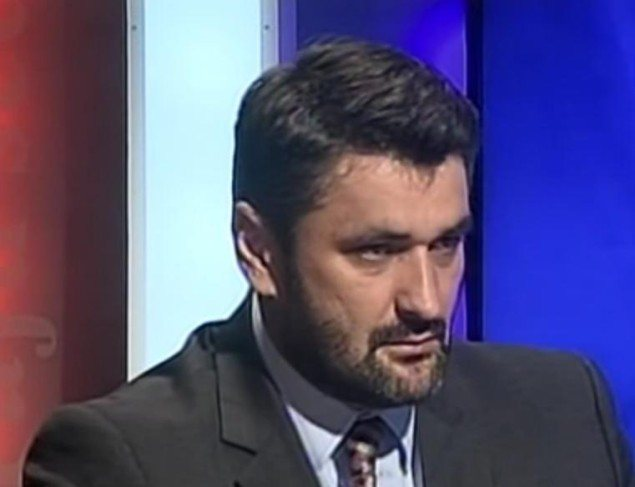 Emir-Suljagic-