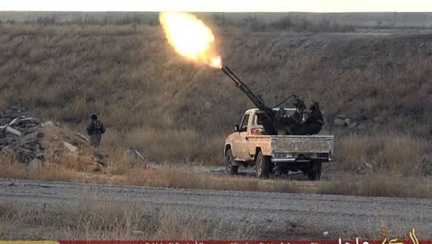 Isis-islamska-drzava-dzihadisti
