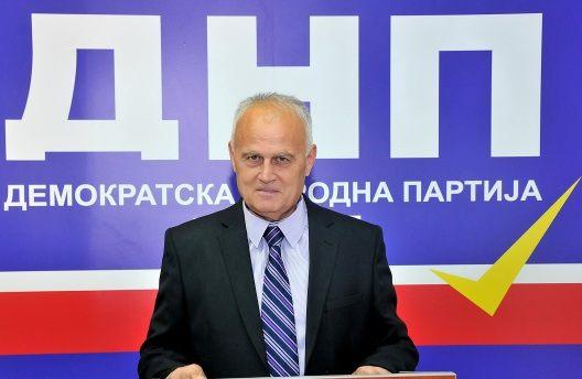 Jovo Pejović