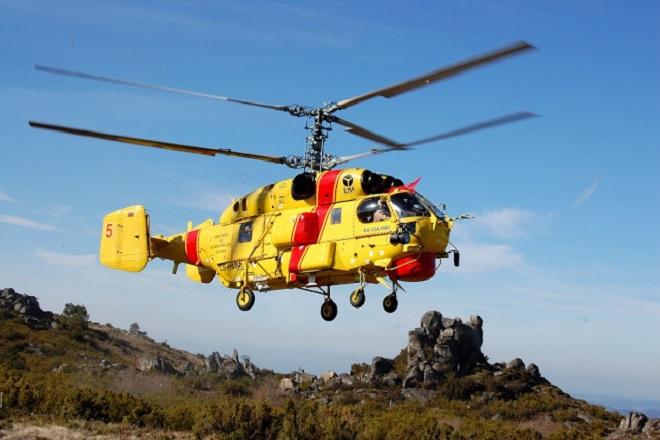 Medicinski-Ka-32A11BC