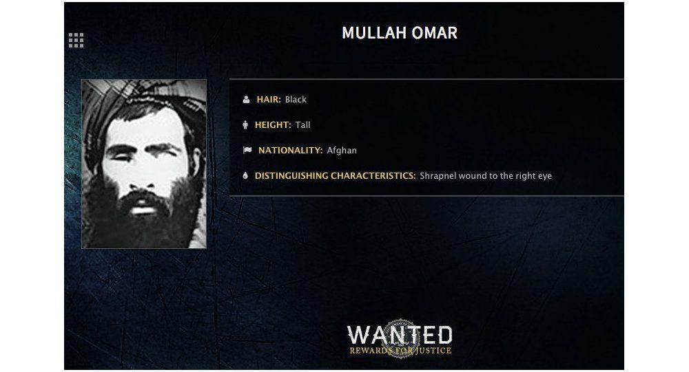 Mula Omar