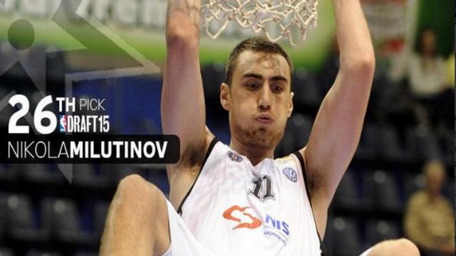 Nikola-Milutinov-Partizan-nba-com