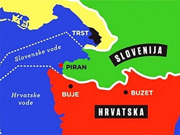 Piranski-zaliv-pripao-Sloveniji