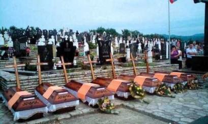 bratunac-kravica-srpsko-groblje-zlocin-masakr-2