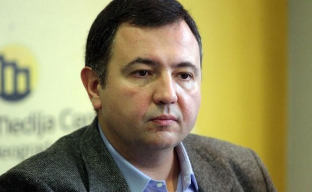 dragomir-andjelkovic_620x0
