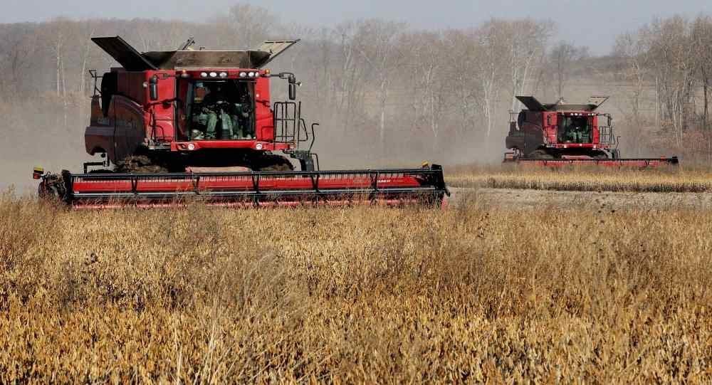 francuski poljoprivrednici