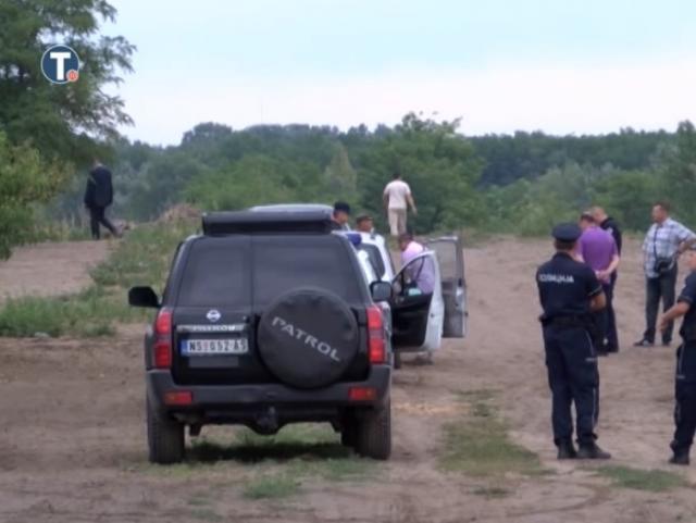 migranti granica madjarska