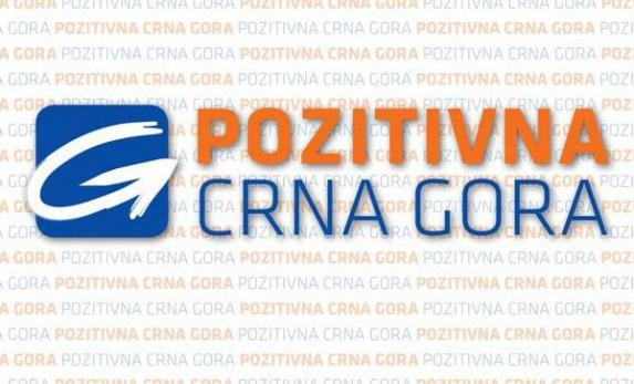 pozitivna-logo