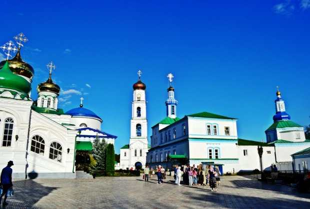 raifski-bogorodicin-manastir
