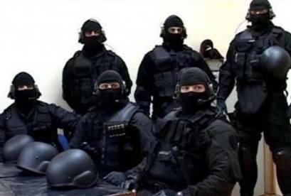 rosu-policija-kosova-jt