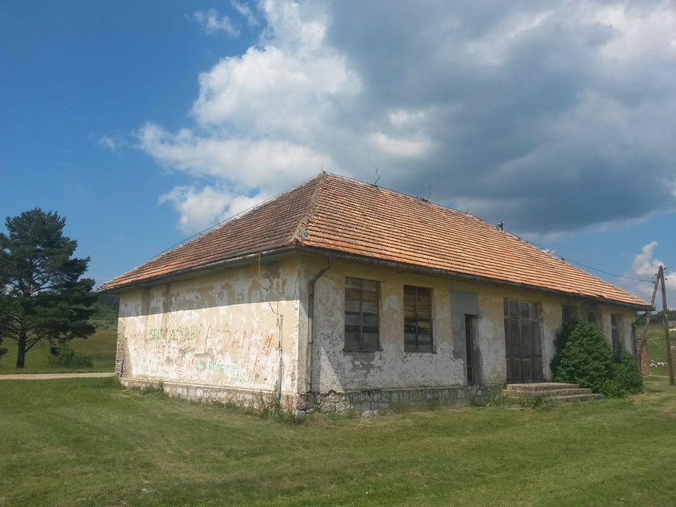 rudnici-skola