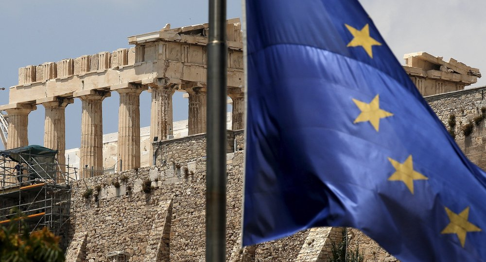 rus i grcka