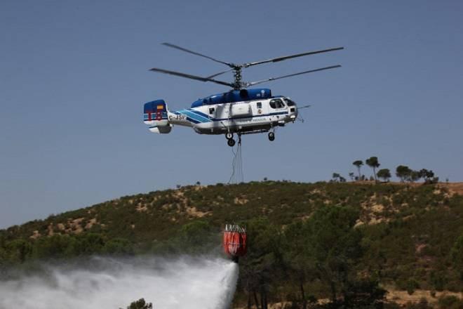 ruski-helikopter-Ka-32A11BC
