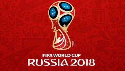 sp-FIFA-World-Cup-2018_620x0