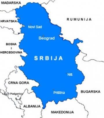 srbija 359x409 Велеиздаја на расклапање