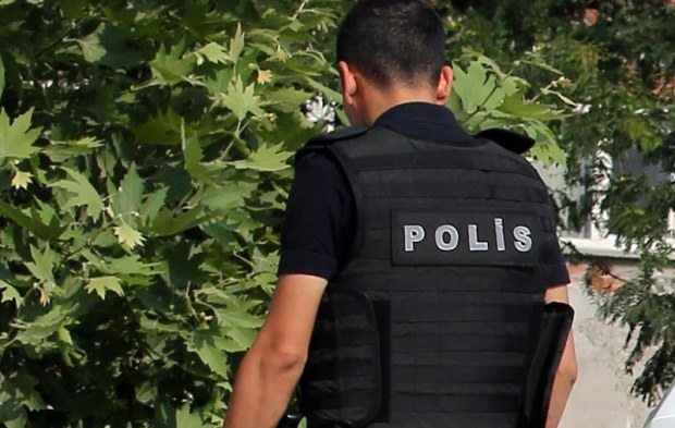 turska policija_620x0