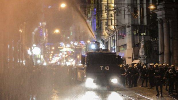 turska-protesti