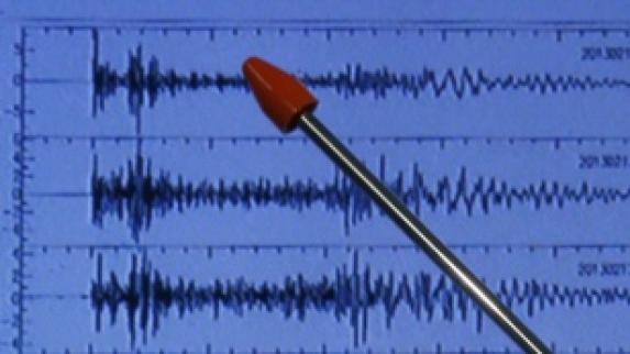 zemljotress_0