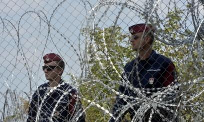 migranti-horgos