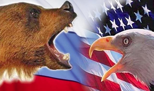 rusija-amerika-
