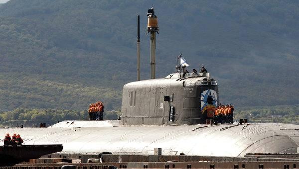 ruske-podmornice-ria