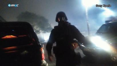 gojko-prebijanje-policija-protesti