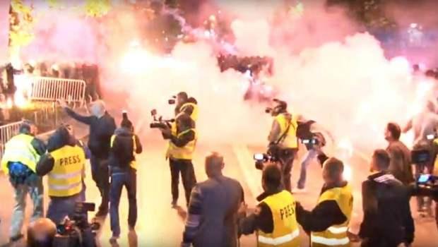podgorica-protesti1-df