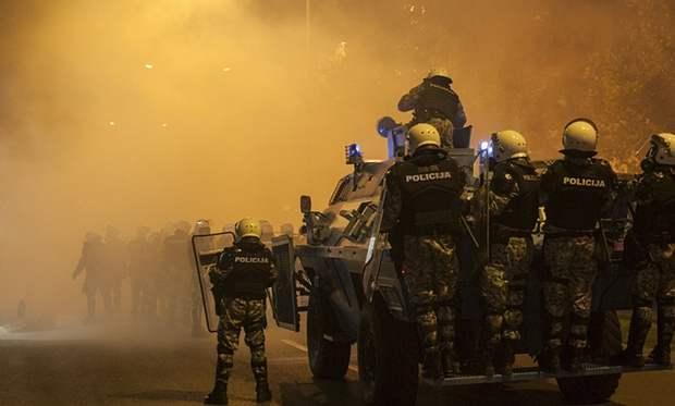 policija-protesti-podgorica-df