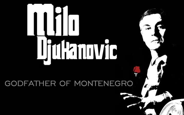 milo_djukanovic___montenegrian_godfather