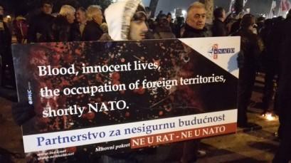 protest anti nato 3 pg