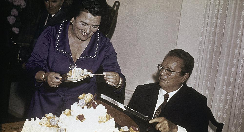 Na Titov rođendan: Uloga Broza u odvajanju Kosmeta od Srbije