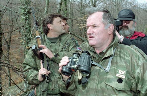 Ratko-Mladic 704
