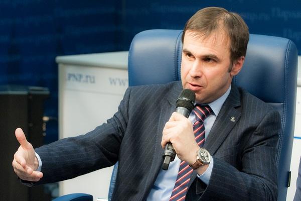 Viktor Kolbanovski 01