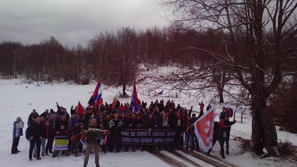 mojkovac mars 4