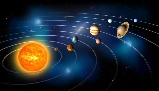 Okrugla Zemlja Sun%C4%8Dev-sistem