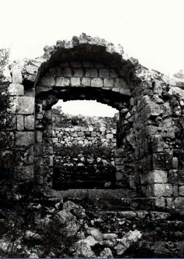 5-Manastirska-kapija-1963.g