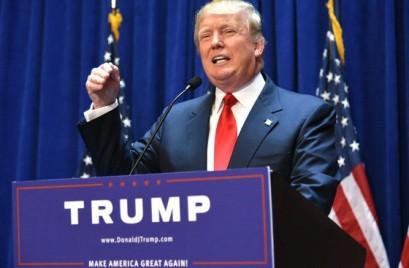Donald Tramp 302 409x268 Дробњицки: Масовна контраофанзива глобалистичке елите креће у фебруару