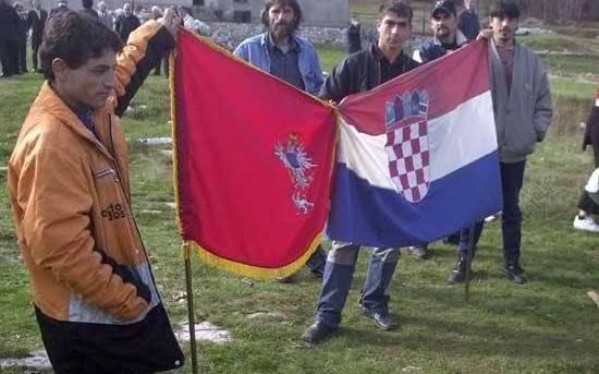 zastave-Crna-Gora-Hrvatska[1]