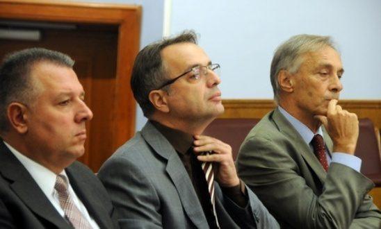 Резултат слика за miodrag lekić i goran danilović