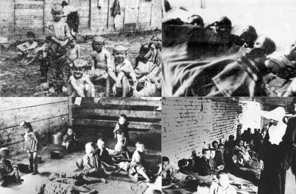 Jasenovac 301