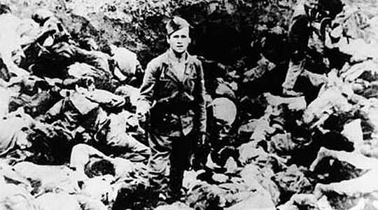 Ustase-jasenovac-02