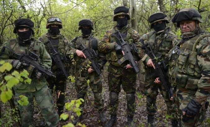 Specijalci-Vojska Srbije -03