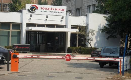 toscelik-dostavio-epcg-potpisan-ugovor-isporuci-struje-zeljezari-slika-165263