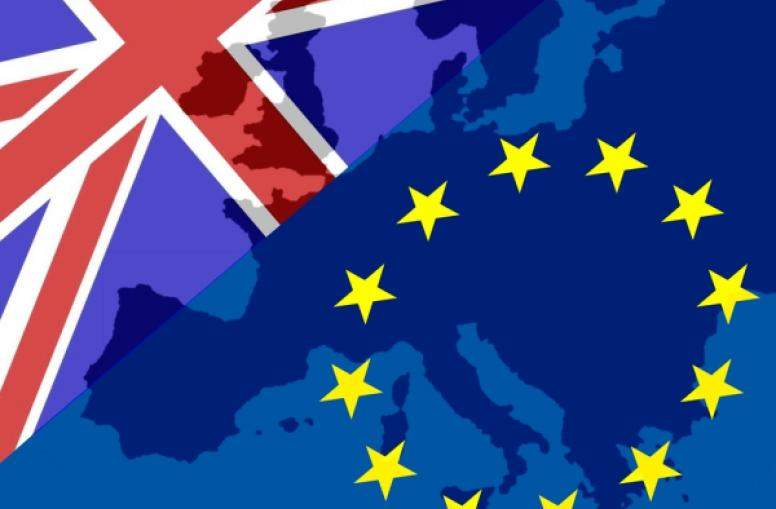 Brexit-R-U